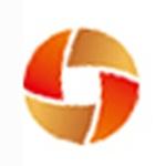 江�K鑫之磊�Y�a管理有限公司�K州分公司logo
