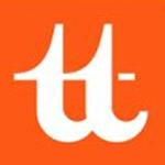山东华途文化传媒有限公司logo