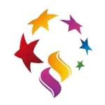 杭州叁盛生物科技有限公司logo