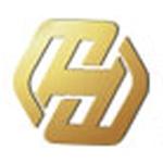 绍兴市美盈投资管理有限公司logo