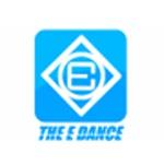 广西一舞教育投资有限公司logo