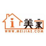 沈阳软装设计公司logo