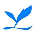 广州辛易信息科技有限公司logo