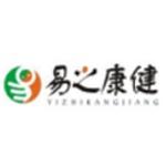 江西华夏久康健康管理有限公司logo