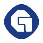 江�T市蓬江�^格物斯坦�C器人科技有限公司logo