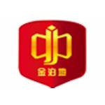 南京金泊地置业顾问有限公司临沂分公司logo