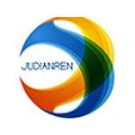 浙江聚点科技有限公司杭州分公司logo