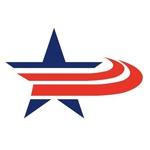 广州市星集投资有限公司logo