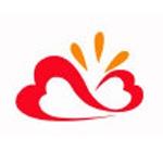重庆市江津阳光社会工作服务中心logo