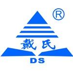 成都戴氏教育咨询有限公司logo