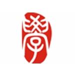 北京新学路教育科技发展有限公司logo