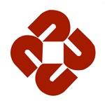 浙江宁聚投资管理有限公司logo