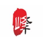 湖北巨诚峰汇科技有限公司logo