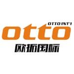 深圳市欧拓国际文化营销有限公司logo