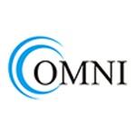 深圳市欧姆尼科技有限公司logo