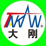 大刚智控(深圳)有限公司logo