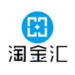 江西邦投金融服务有限公司logo