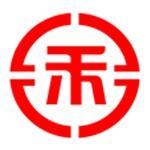 济南禾旗金融服务外包有限公司logo