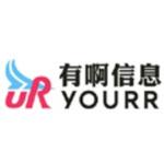 杭州有啊信息技术有限公司logo