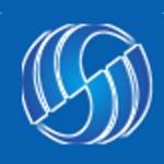 湖北银海科技集团有限公司logo