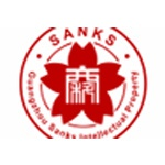 广州商科知识产权代理有限公司logo