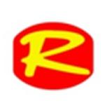 �V西天瑞人力�Y源有限公司logo
