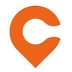 杭州有顷网络科技有限公司logo