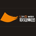 广东捷易通电子商务有限公司logo
