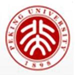嘉兴青鸟教育管理有限公司logo