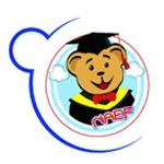 昆山贝镁语言培训有限公司logo
