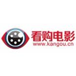 看��W�j科技(上海)有限公司杭州分公司logo