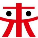 北京来人网络科技有限公司长沙分公司logo