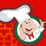 新乡地锅鸡培训学校logo