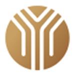 浙江智汇树资产管理有限公司logo