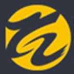长沙泽亮电子商务有限公司logo