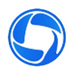 天峰普惠(北京)信息咨询有限公司青岛分公司logo