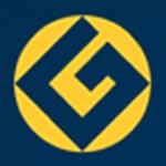 成都快加达商务信息咨询有限公司logo