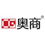 青岛科森特信息科技股份有限公司logo