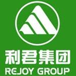 吉林利君康源药业集团有限公司西安分公司logo