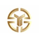 河南翰��文化传播有限公司logo