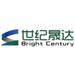 前海世�o晟�_(深圳)科技有限公司logo