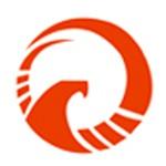 南京金满福投资管理有限公司logo