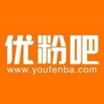 杭州面朝信息科技有限公司logo
