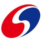 中���y河�C券股份有限公司肇�c星湖大道�C券�I�I部logo