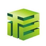 杭州杉石科技有限公司logo