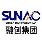 融创物业服务集团有限公司无锡分公司logo