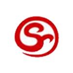 成都金尚品货架有限公司logo