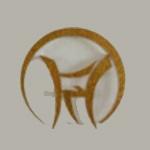 厦门鸿樽投资管理有限公司三明分部logo