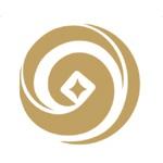 杭州金岩文化创意发展有限公司logo