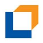 安信证券股份有限公司河南分公司logo